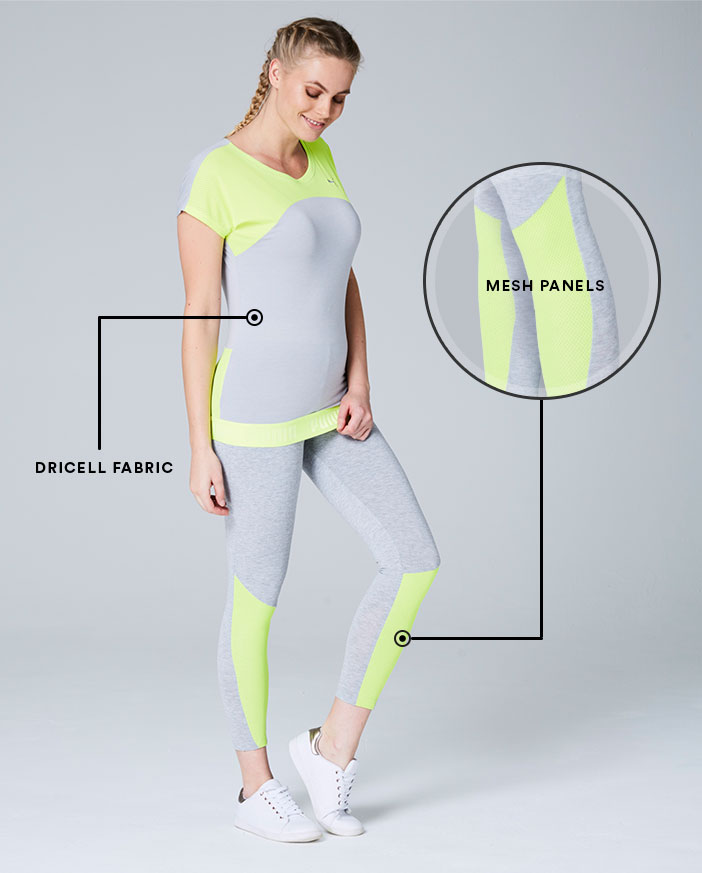 Women s fashion plus size curve clothing simply be for Simply for sports brand t shirts