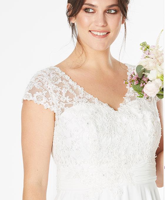 Wedding dresses bridesmaid dresses wedding guest for Pastel dresses for wedding guests