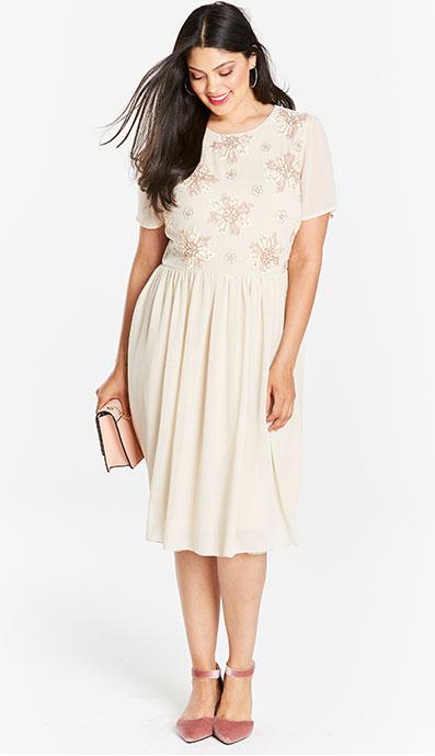 Wedding dresses bridesmaid dresses wedding guest for Shop wedding guest dresses