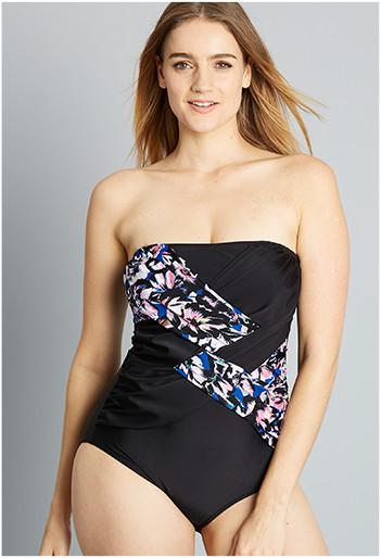 Plus Size Clothing Online Catalogue Amp Credit Fashion World