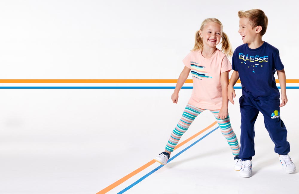 Nike Free   Print Kids