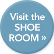 Visit the Shoe Room »