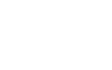 Up to 50% Off Winter Footwear