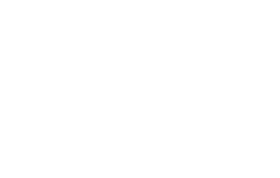 Up to 60% Off Selected Toys