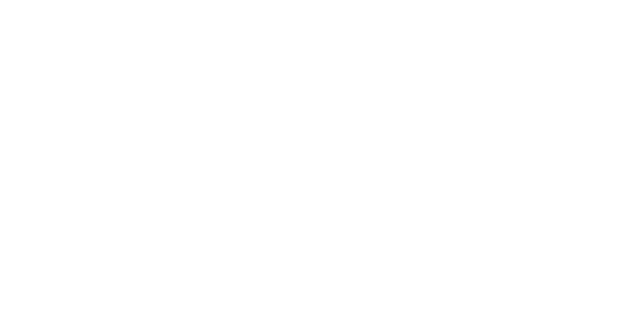 Home & Electricals Price Crash Up to 50% Off