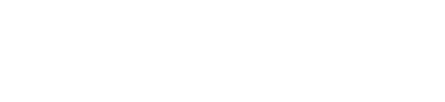 20% Off Selected Menswear