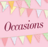 Occasions Shop