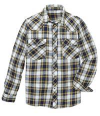Freddie Flintoff Shirt