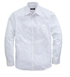 William Brown Shirt