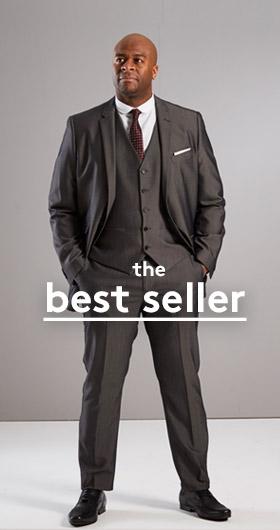 bestseller suit