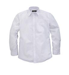 Williams & Brown Formal Shirt