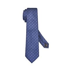 Williams & Brown Tie