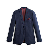 Shop Suit Jacket