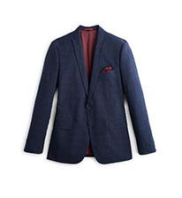 Shop Suit Jacket