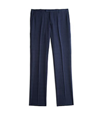 Shop Suit Trousers