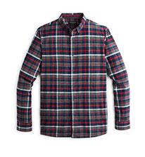 Shop Checked Shirt