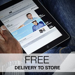 Free Delivery to Store »