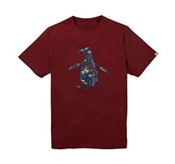 Jacamo Shirt