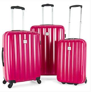 The Honeymoon Packing Guide