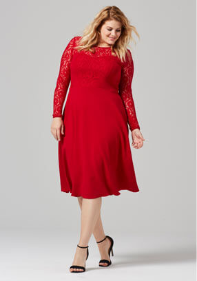 Radient Reds - Shop Product