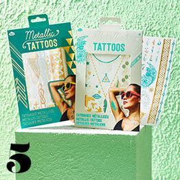 Shop Item 5