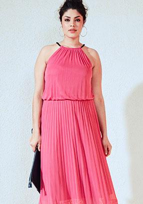 Plush Pinks - Shop Product