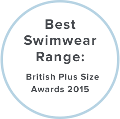 Best Swimwear Range