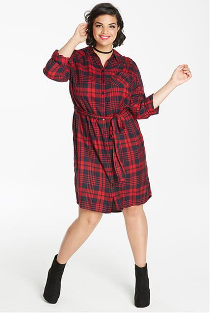 Shop Value Dresses