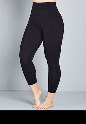 Control Leggings