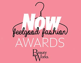Feel Good Fashion Awards