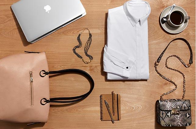 Workwear Accessories