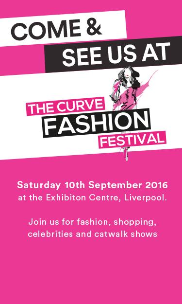 The Curve Fashion Festival