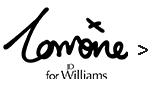 Lorraine for JD Williams »
