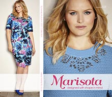 marisota catalogue