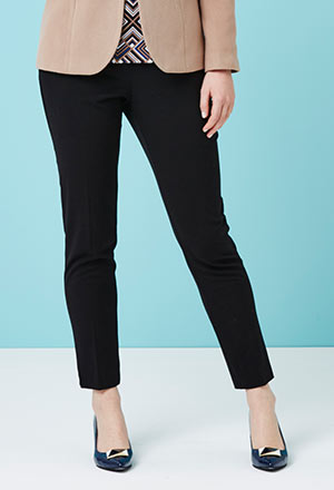 Skinny Trousers