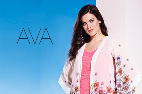 New In Ava