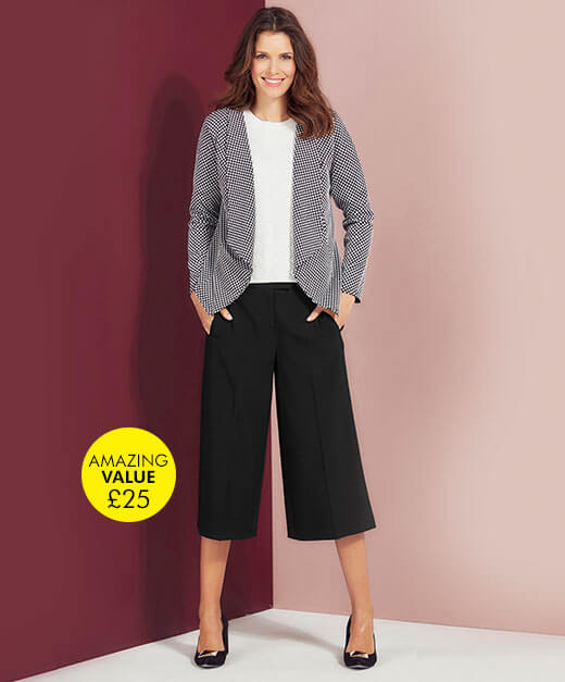 Value Tailoring