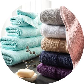 Towel Essentials