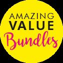 Amazing Value Bundles