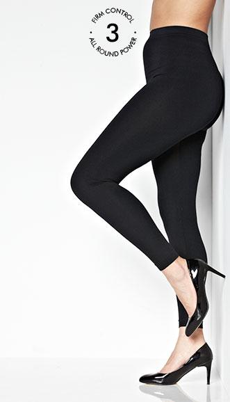 Shop Control Leggings >