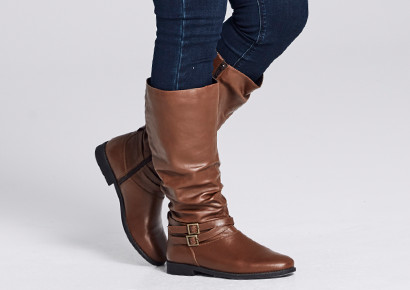 Value Boots