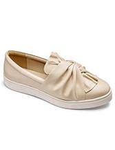 Cream Flats