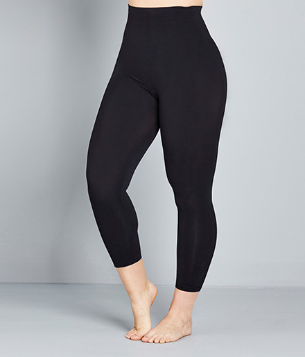 The Control Leggings