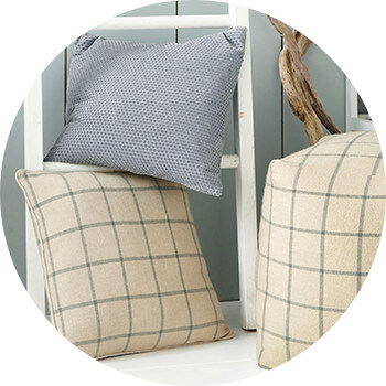 Cushion Essentials