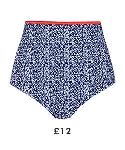 Bikini Bottom - Island Stone £12