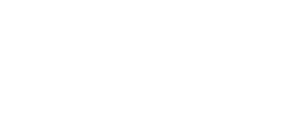 Summer Clearance up to 60% off