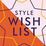 Style Wish List Logo