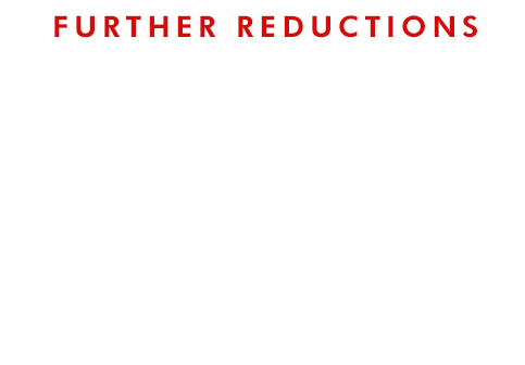 Summer Clearance save up to 60% Off