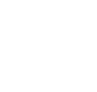 40% Off Home and Garden