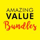 Amazing value blouse £24